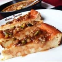 baklava-cheesecake-cafedelites-com-cafedelites1