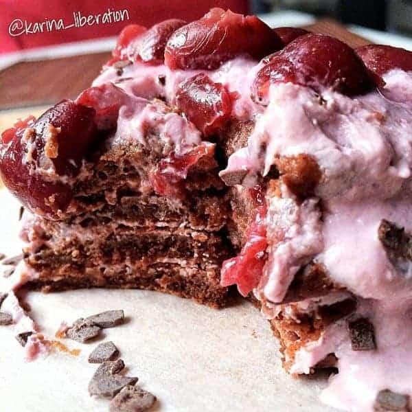 black-forest-pancakes-cafe-delites-cafedelites-cafedelites-com.jpg