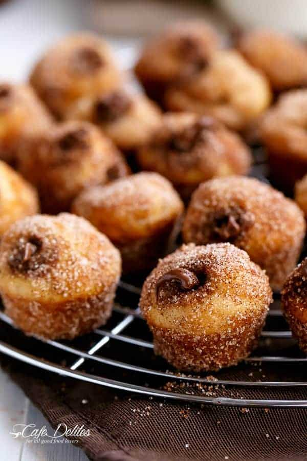 Nutella-Churro-Donut-Holes-32.jpg