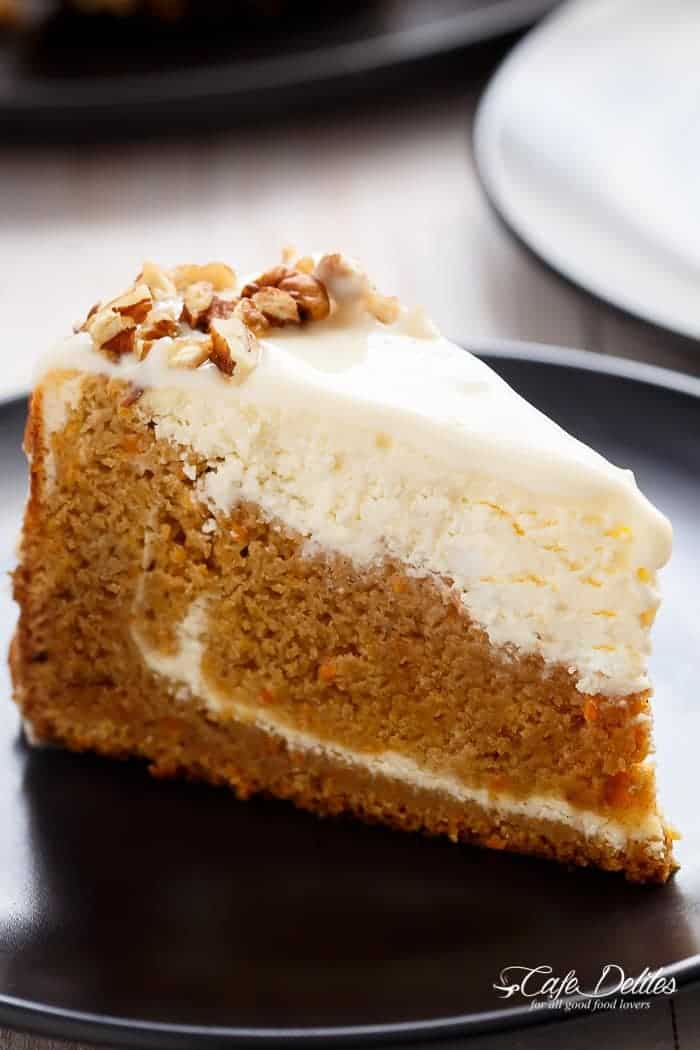 Carrot-Cake-Cheesecake-41
