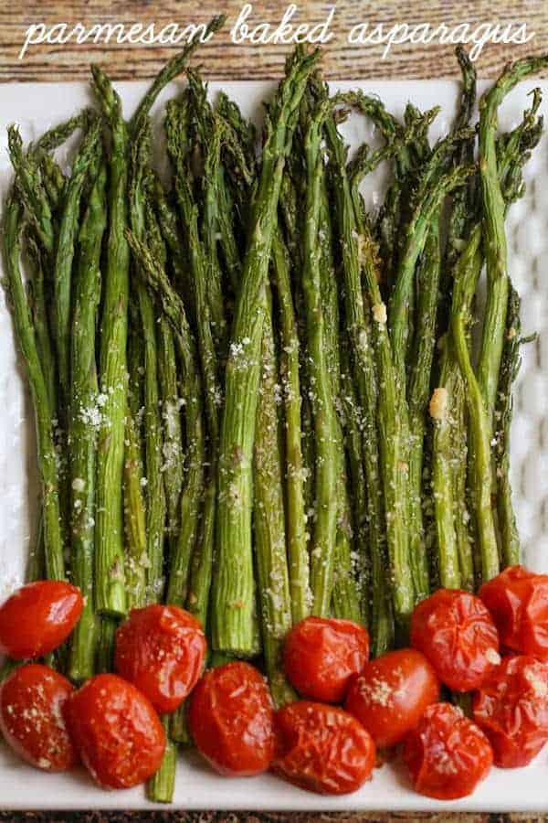 parmesan-baked-asparagus-1