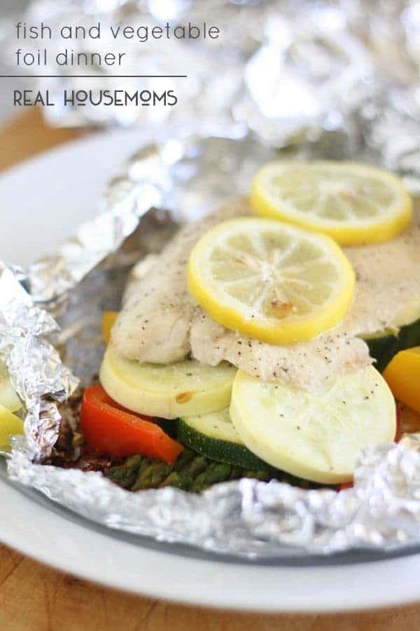Fish-Foil-Dinner-HERO-2