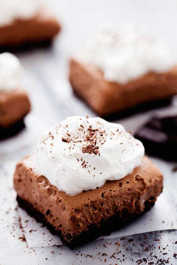 chocolatesilkpiebars4