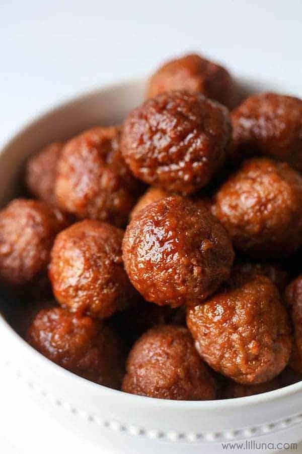 crock-pot-meatballs-6-2