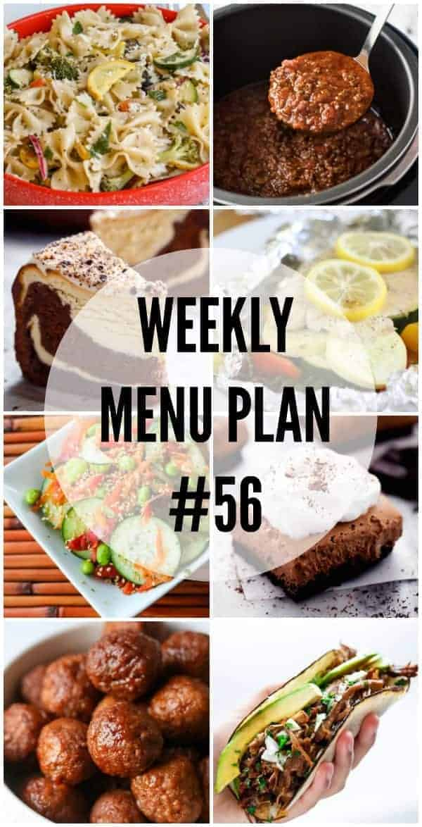 weekly-menu-plan-56-collage