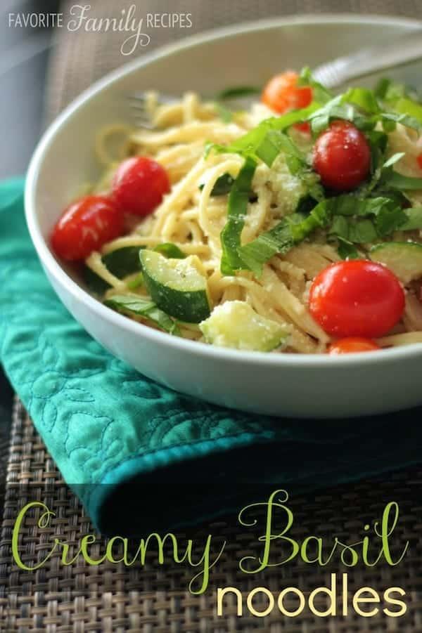 Creamy-Basil-Noodles-682x1024