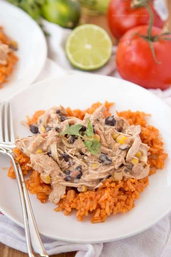 Slow-Cooker-Creamy-Fiesta-Chicken