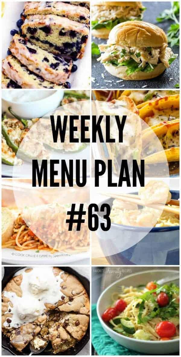 weekly-menu-plan-63