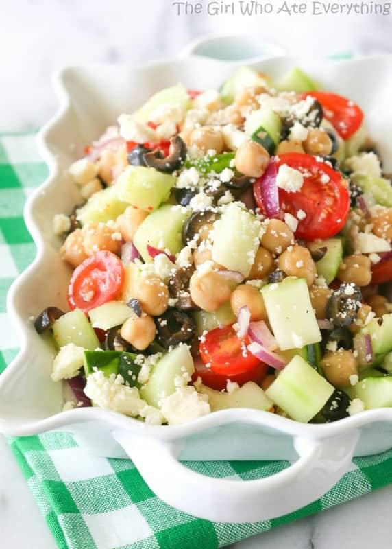 greek-garbonza-bean-salad-the-girl-who-ate-everything