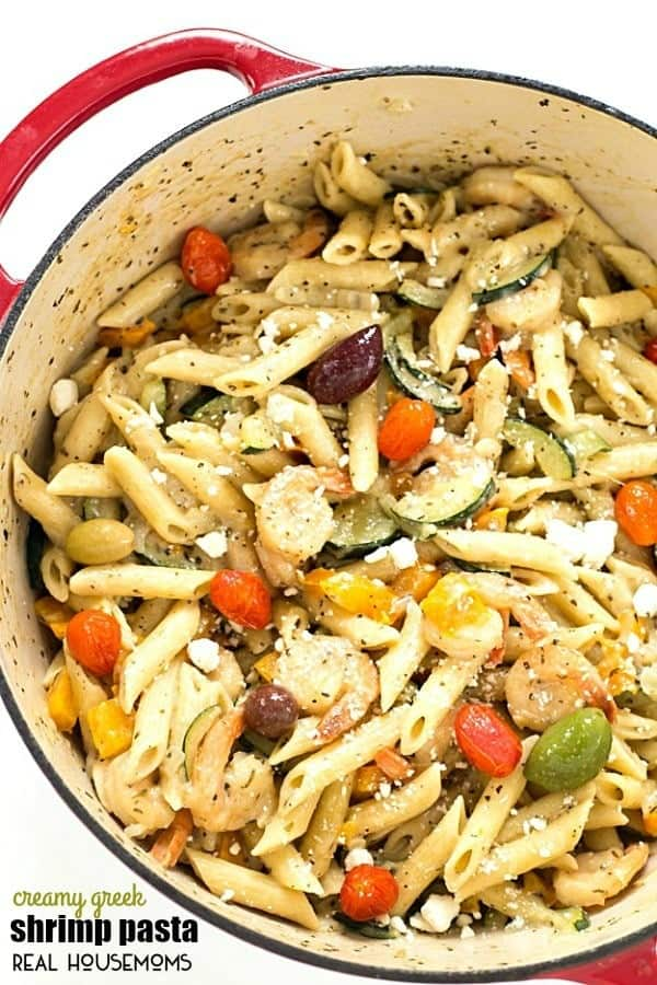 greek-shrimp-pasta